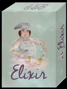 elixir box