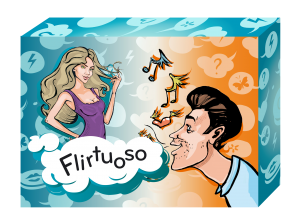 flirtuoso 3d